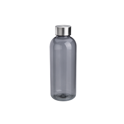 Squeeze Bottle Fume - 650 ml - COZA